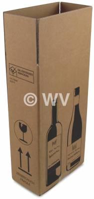 PTZ-Verpackungen\PTZ-Versandkarton_2_Flaschen_205x105x380mm_1813022_1