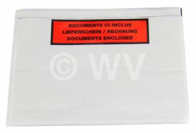 Dokumententasche_Lieferschein_Rechnung_235mmx150mm+15mm_DINC5_8120183