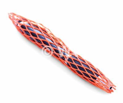 Oberflächenschutznetz_orange_10mm-20mmx200m_12g_1278_(1).jpg