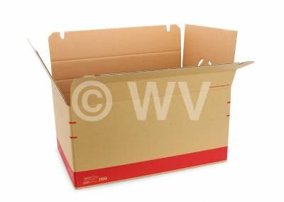 Multi-Cargo-Versandkarton_Wellpappe_braun_574mmx379mmx280mm_7552200_(1).JPG