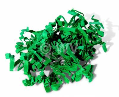 SizzlePak grün