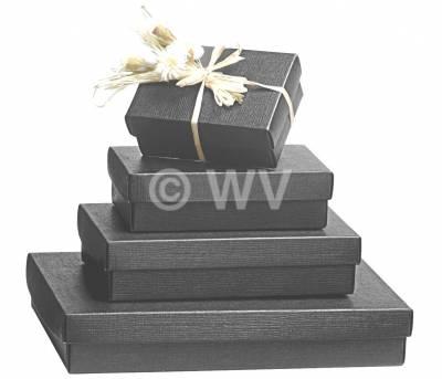 Geschenkverpackung_Scala_schwarz_Stuelpdeckelkartons_Etui_Art.1800095-1800220