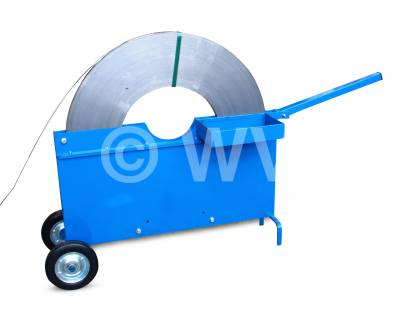 stahlband-abrollwagen_blau_scheibenwicklung_10_bis_19mm_5240002