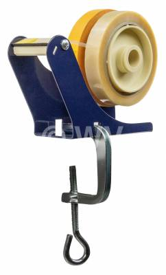 klebeband_tischabroller_b3_tc_metall_bis_50x66mm