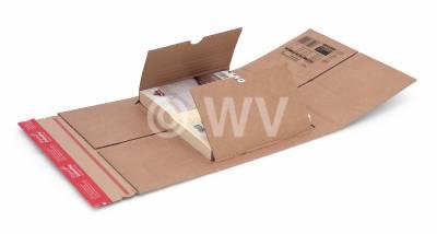Buchwickelverpackung_braun_DINB5_250mmx190mmx85 mm_7213502_(2).jpg