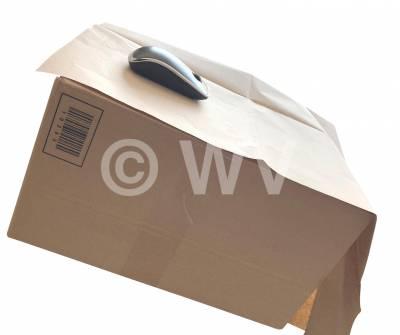 antirutschpapier_780x1140mm_6370003