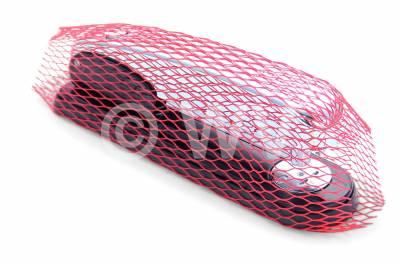 Oberflächenschutznetz_rot_50mm-120mmx250m_14g_6590019_(1).jpg