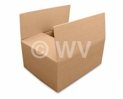 Wellpappe-Faltkartons\Faltkarton_Wellpappe_braun_ 780mmx590mmx 435mm
