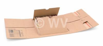 Buchwickelverpackung_braun_DINB5_250mmx185mmx80mm_safetyflap_7213002_(1).jpg