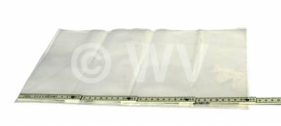 Flachbeutel_LDPE_transparent_250mmx400mm_100µ_4161