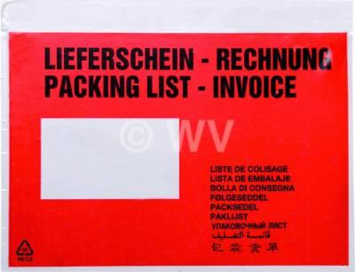 Lieferscheintasche_LDPE_transparent_C6_175mmx117,5mm_selbstklebend_LIEFERSCHEIN_RECHNUNG_190184.jpg
