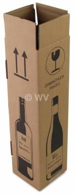 PTZ-Versandkarton_1_Flasche_105x105x420mm_1813011