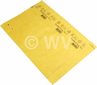 Papierpolsterversandtaschen_-_Jiffy_Padkraft\papierpolster_versandtasche_padded_bags_braun_ve3p6609790_7410005_1