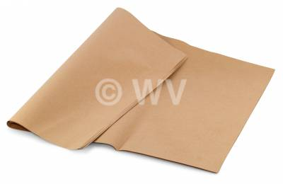 Packpapierbogen_75cmx50cm_braun