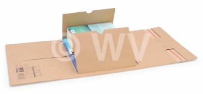 Buchwickelverpackung_braun_DINA4_310mmx220mmx92mm_safetyflap_7213003_(1).jpg