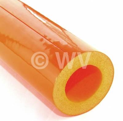 NOMATEC_O-Schaumprofil_orange_tuff_hohl_52mmx17mm