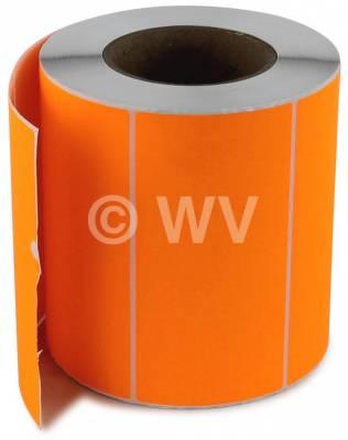 Papier-Warnetiketten_orange_150x75mm