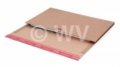 Buchwickelverpackung_braun_DINA3_455mmx320mmx70mm_7212018_(2).jpg