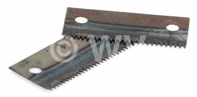 Messer_Handabroller_H11_metall_50mm_61015.jpg
