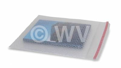 Luftpolsterfolie_Beutel_transparent_350mmx350mm+50mm_6130016_(1).jpg