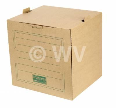 archiv_cube_wellpappe_braun_297x334x330mm_progress_pfd061014005_7180611_1
