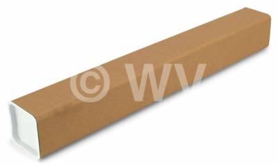 Versandhülsen_-_Kartonlangverpackungen_-_Multi_Cargo\751_Versandhülsen\versandrohr_eckig_braun_620x80x80x2mm