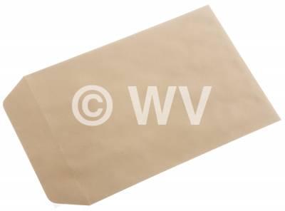 Briefversandtaschen\Versandumschlag_DINE4_braun_280x400mm_HK_130 gm²_VM3E4305313_7121026 b