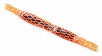 Oberflächenschutznetz_orange_10mm-20mmx400m_12g_6590009_(1).jpg