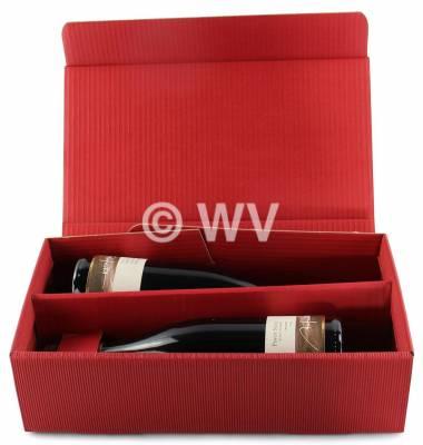 Flaschenverpackung_Creativ_2_Flaschen_162x78x363mm_1803002_Weinflaschen
