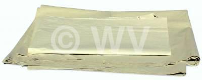 Seidenpapier_weißlich_Bogen_75cmx100cm_71002_2