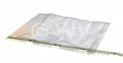 Druckverschlussbeutel_LDPE_transparent_235mmx320mm_50µ_Eurolochung_3810.jpg