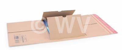 Buchwickelverpackung_braun_DINA4_305mmx230mmx92mm_7213503_(1).jpg