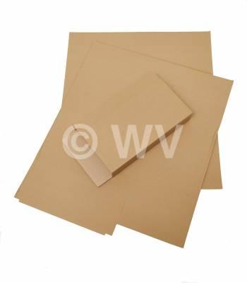 Buchverpackungen\Wellpappe Drehfixverpackung_braun_KXX7544BB02B422X300_7219001