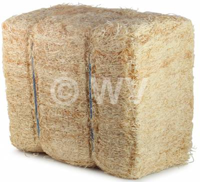 Holzwolle_Polstermaterial_Naturfarben_10kg