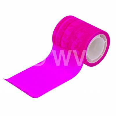memograph_klebeband_refill_display_pink_3520212_2