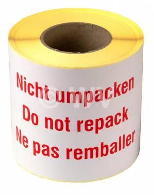 papier_warnetiketten_nicht_umpacken_do_not_repack_210x148mm_8420035_1