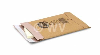 Papierpolster-Versandtasche_braun_135mmx229mmx35mm_5500_(1).jpg