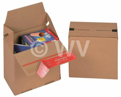 Colompac_Wellpappe_Eurobox_S_145x95x140mm_Art.1281125