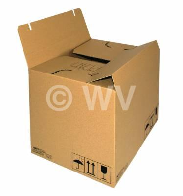 multi_cargo_versandkarton_wellpappe_braun_384mmx284mmx167mm_7551110_1