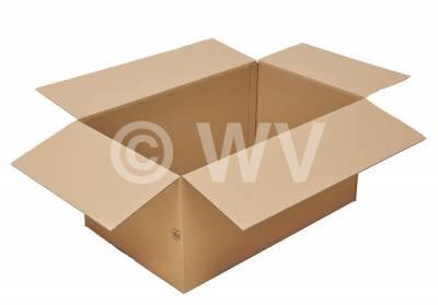 Wellpappe-Faltkartons\wellpappfaltkarton_braun_fefco0201_KRKWA40BC786X486X372_1_1119080